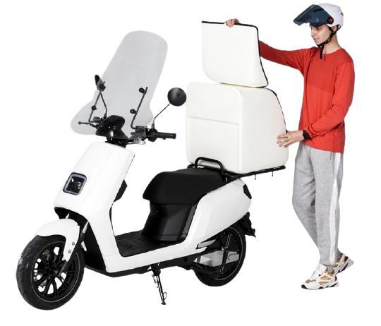 2-Wheel-Adult-Worker-Use-Electric-Motorcycle-Scooter-with-Tool-Box-for-Sale-removebg-preview